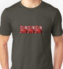 victor jara Unisex T-Shirt
