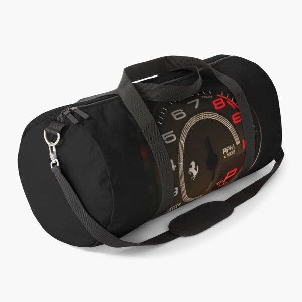 Tacho Duffle Bag