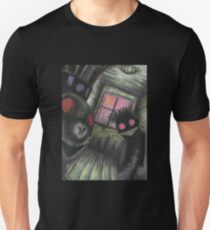 johnny the homicidal maniac Unisex T-Shirt