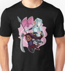 Sworn to the Sword T-Shirt