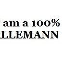 Team Allemann by Allemann