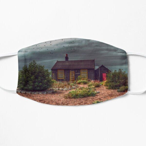 Prospect Cottage Mask