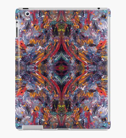 The Dragon Festival 2 iPad Case/Skin