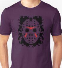 13th Inkblot T-Shirt