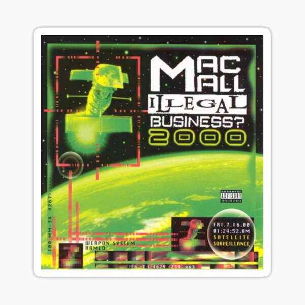 Mac mall untouchable free download utorrent