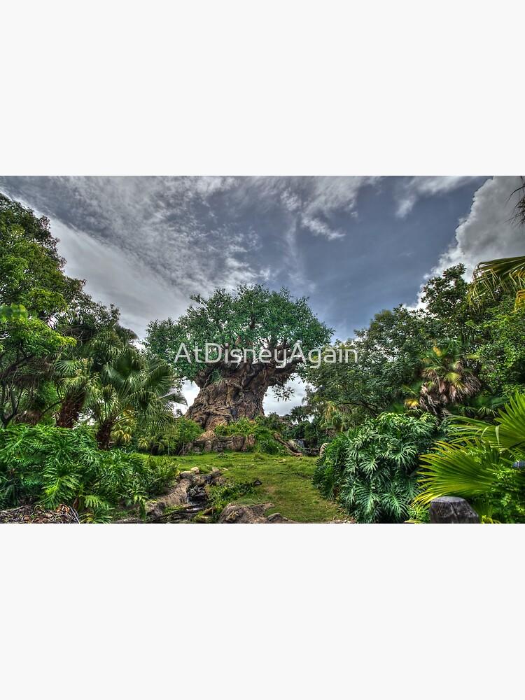 Tree of Life by AtDisneyAgain