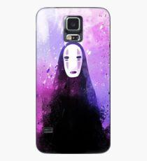 No Face Case/Skin for Samsung Galaxy