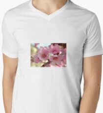 Peach Blossoms T-Shirt