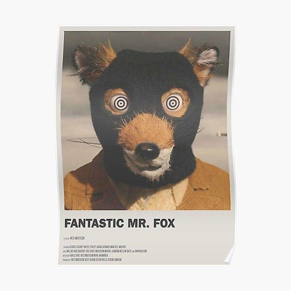 best movie - imarotul Poster