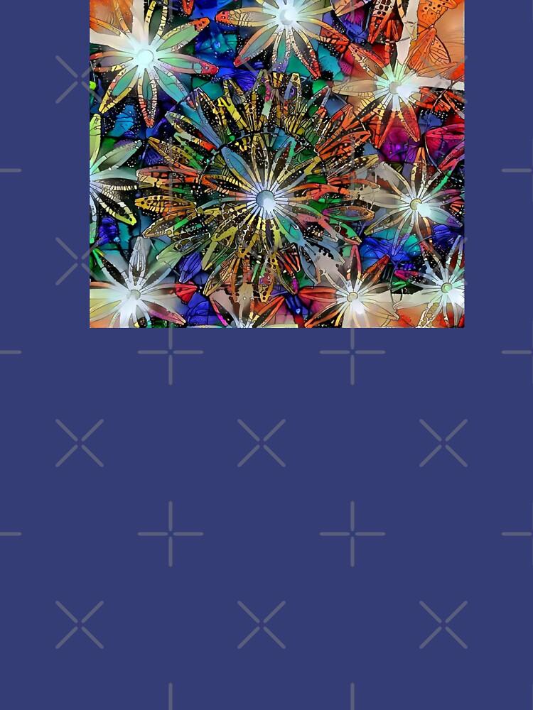 Stars-Lights-Twinkle twinkle little star!-Starlights by Matlgirl