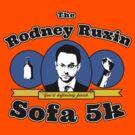 Rodney Ruxin Sofa 5k by uncmfrtbleyeti