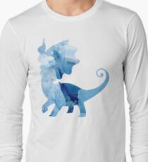Aurorus used Icy Wind T-Shirt