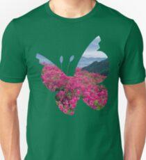 Vivillion used Sweet Scent T-Shirt