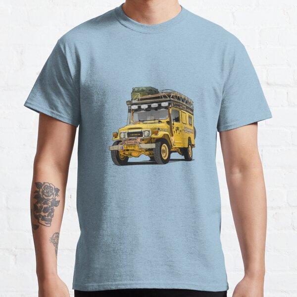 12ender Classic T-Shirt