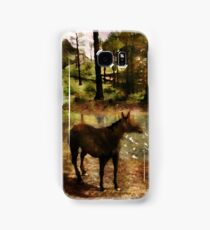 A River of Tranquility Samsung Galaxy Case/Skin