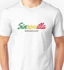 Sinsemilla T-Shirt