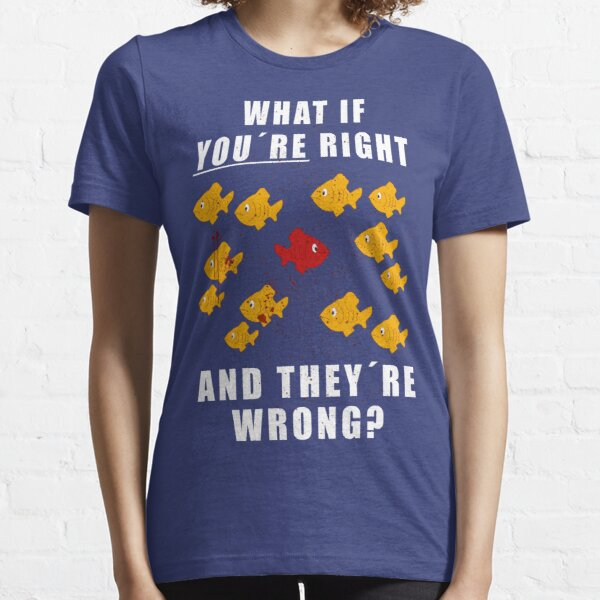 Fargo - Lester Nygaard Essential T-Shirt