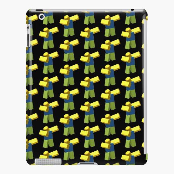 Roblox Dab iPad Snap Case