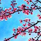 Spring FLing! by Tori Snow
