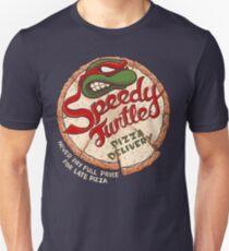 Speedy Turtle T-Shirt