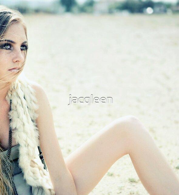 somewhere by jacqleen