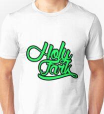 Logo Holy Fark Unisex T-Shirt