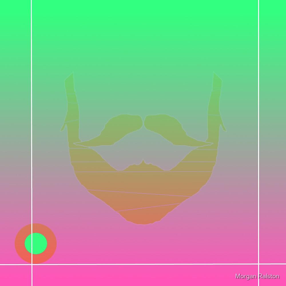 Beard  by Morgan Ralston