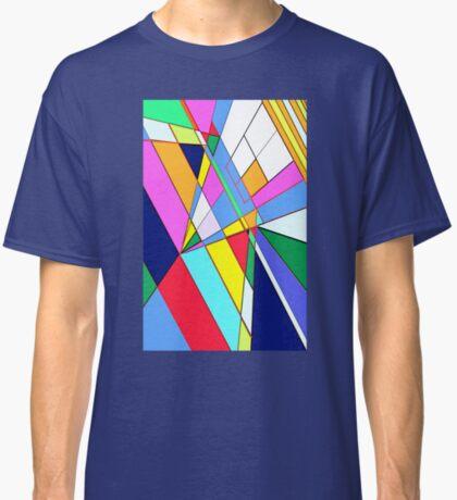 Design 1 Classic T-Shirt