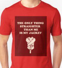 Sunstone 1 Unisex T-Shirt