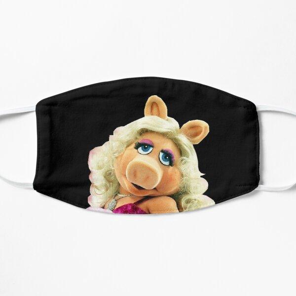 peggy la cochonne meme Masque sans plis
