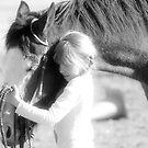 Best Friend Hugs by Jessie Miller/Lehto