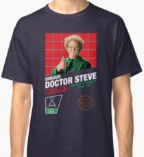 8 Bit Brule Classic T-Shirt