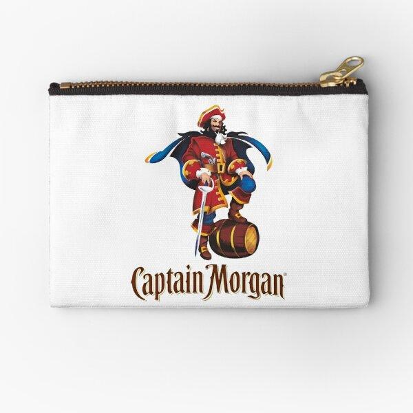 Capitaine Morgan Pochette