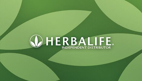 Herbalife business cards design 1 by tankprints redbubble herbalife business cards design 1 colourmoves