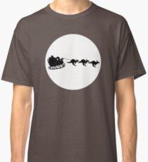 Aussie Christmas Classic T-Shirt