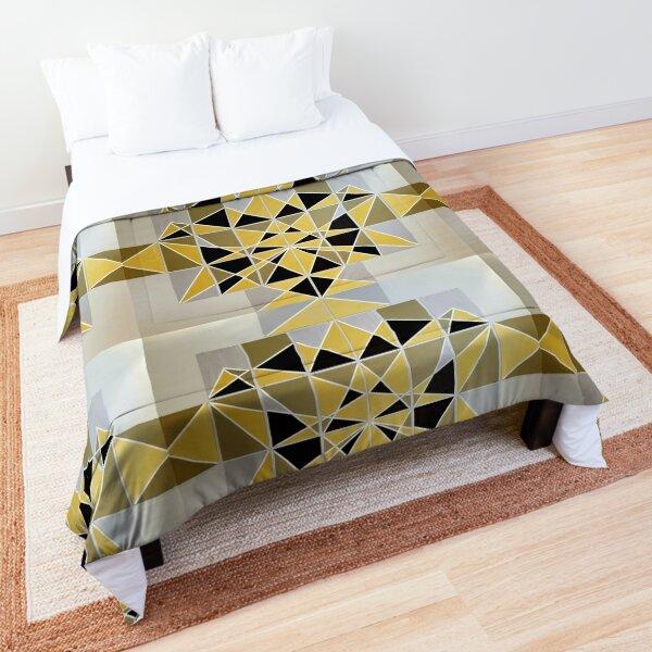 Chakana  Comforter