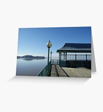 """""""summers day out"""" by LAH photography Greeting Card"""