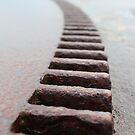 Event Horizon by Tibbs
