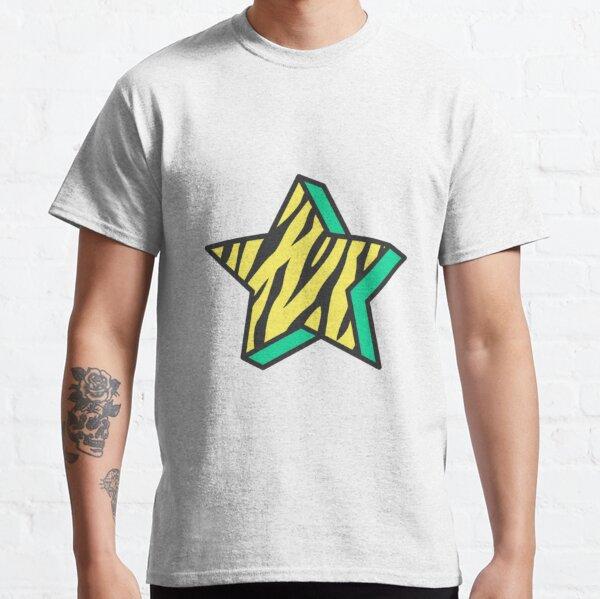 star Classic T-Shirt
