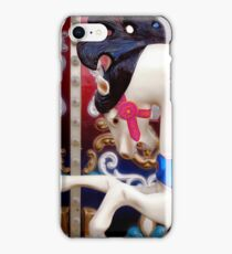 amusement park iPhone Case/Skin