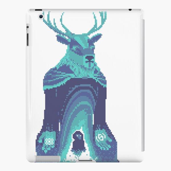 Deeruid Funda rígida para iPad