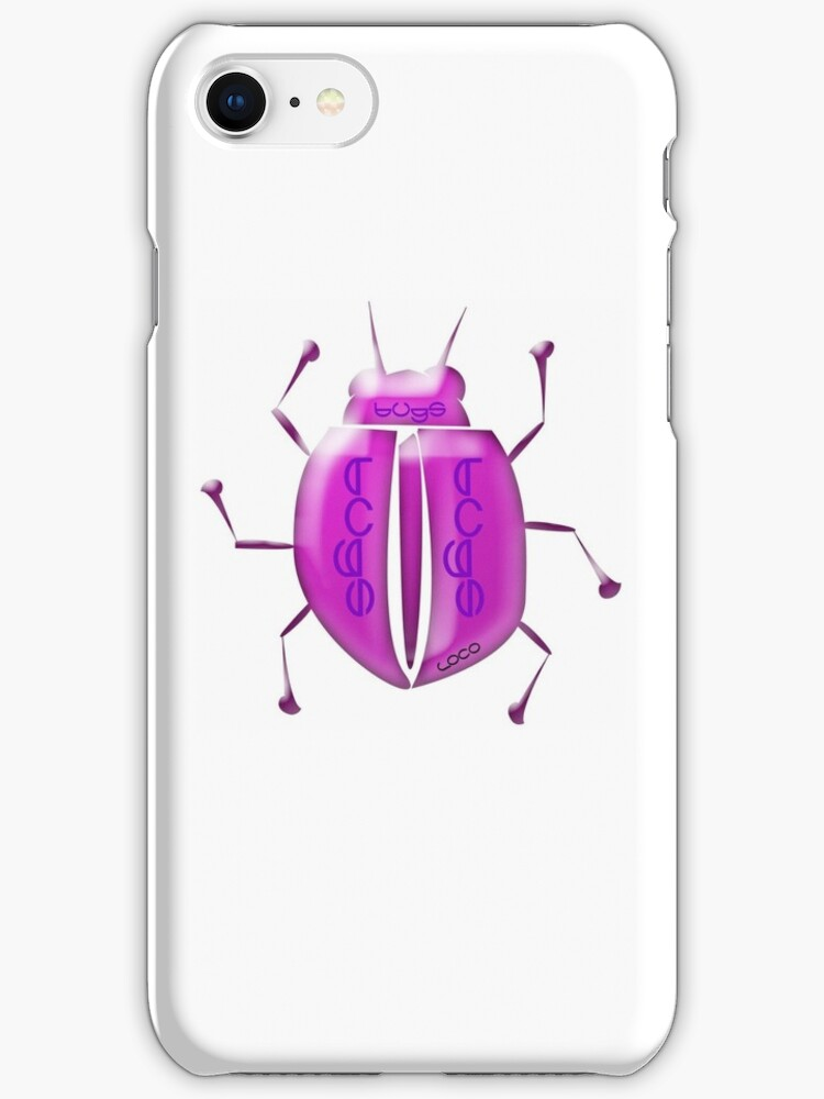 bugs  by digart