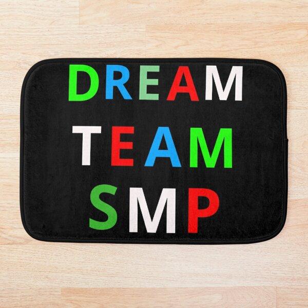 Dream Team SPM  Bath Mat