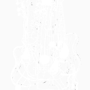 Guitar line by Stuarty