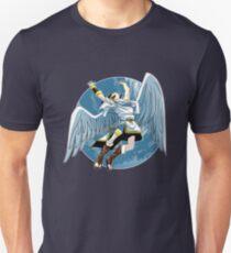 Led Icarus  T-Shirt