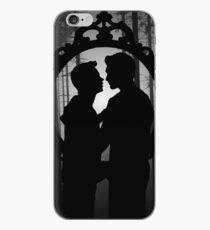Confession iPhone Case