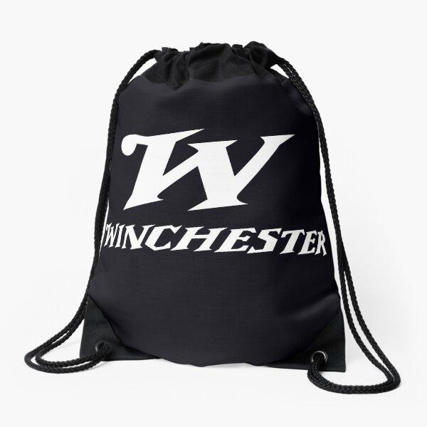Winchester Drawstring Bag