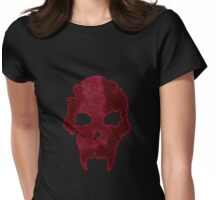 Skull: Vampire: The Requiem T-Shirt