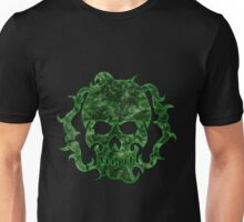 Skull: Changeling: The Lost T-Shirt