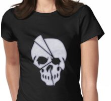 Skull: Promethean: The Created T-Shirt